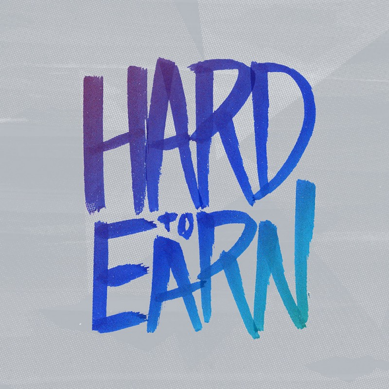 hardtoearn_color1_web