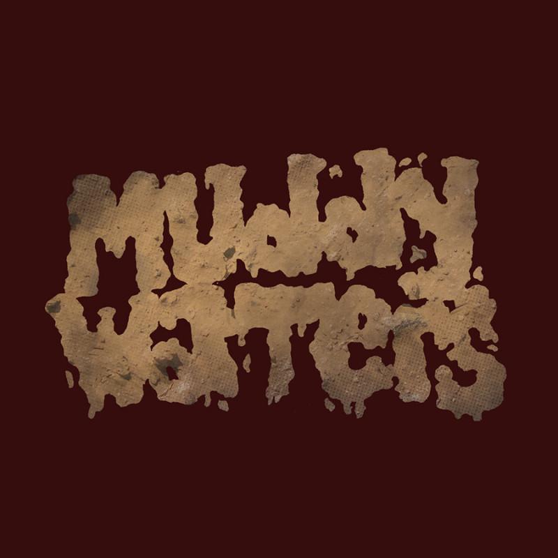 muddywaters_web