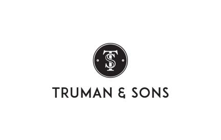 Truman & Sons