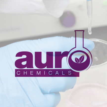 auro chemicals